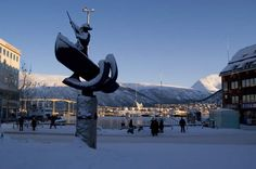 http://esromart.hubpages.com/hub/Tromso-the-Gate-to-Arctic-Adventure-in-Norway