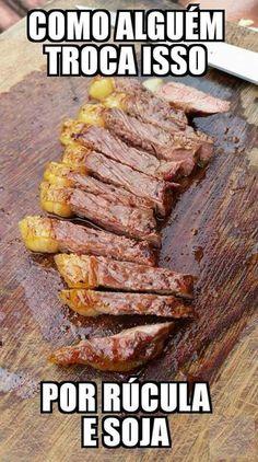 Boa Gaucho, Bebidas Jack Daniels, Rio Grande Do Sul, Craft Beer, Carne, Steak, Pork, Memes, Recipes