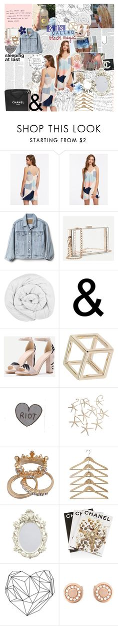 """1203 