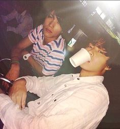 "Kento Yamazaki x Taishi Nakagawa, BTS, J drama, sports comedy, ""Suikyu Yankees (Water Polo Yankees)"", 2014. Plot & Ep.1-10: http://dramanice.com/drama/suikyu-yankees-detail [Eng. Sub]"
