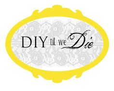 DIY Til We Die: Easy Christmas mesh wreaths! Simple Christmas, Christmas Crafts, Coconut Chocolate Chip Cookies, Christmas Mesh Wreaths, Coloring Easter Eggs, Wire Hangers, Deco Mesh, Diy And Crafts, Projects To Try