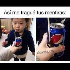Funny pictures cant stop laughing jokes sad 57 Ideas R Memes, Best Memes, Funny Memes, Hilarious, Laughing Jokes, Mexican Memes, Funny Pictures Can't Stop Laughing, Spanish Memes, Comic