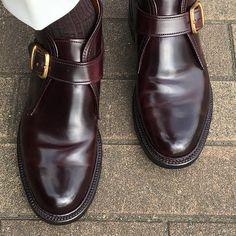 Alden Cordovan, Mens Attire, Derby, Shells, Oxford Shoes, Dress Shoes, Boards, Footwear, Mens Fashion