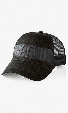 180 Best Men Hats!!! images  13a27e5f0e60
