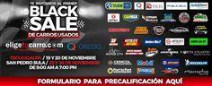 ELIGETUCARRO.COM - AUTOS NUEVOS Y USADOS HONDURAS - HAY UNA OFERTA PARA TODOS