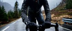 The World's Finest Cycling Clothing and Accessories Cycling Clothing, Cycling Outfit, Winter Tights, Winter Cycling, Deep Winter, Commuter Bike, Outdoor Outfit, Bmx, Biking