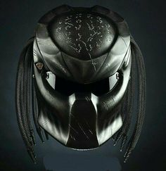 DOT zertifiziert - New Predator 2 Motorcycle Helmet - Motorrad Motorcycle Events, Motorcycle Helmets, Motorcycle Party, Motorcycle Types, Women Motorcycle, Predator Helmet, Predator 2, Biker, Helmet Accessories