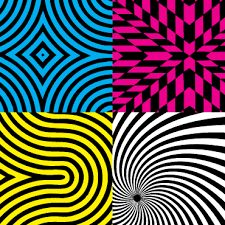 Image result for patterns and designs