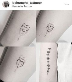 Would the hearts love for matching sister tattoos? - Would the hearts love for matching sister tattoos? Would the hearts love for matching sister tattoos? Inner Wrist Tattoos, Tattoo Hurt, Wrist Tattoos For Women, Tatoos, Sister Heart Tattoos, Matching Sister Tattoos, Tattoos For Daughters, Tattoo Sister, Tiny Tattoo