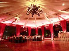 Long Beach Weddings Reef Restaurant Long Beach Wedding Venues Long Beach rehearsal dinner location 90802 | Here Comes The Guide
