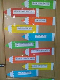 (4761) Doručené – Seznam Email - MyKingList.com Classroom Birthday, Classroom Board, Classroom Jobs, Classroom Displays, School Board Decoration, Class Decoration, Diy Classroom Decorations, School Decorations, Diy Gift Box Template
