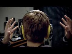Nokia N8 TV ad - It's not technology, it's what you do with it. - YouTube