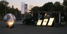 promotion truck - Google 검색
