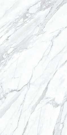 Керамическая плитка от Kerama Marazzi купить в магазинах Мосплитка города Москвы: цены, ассортимент, каталоги с фото Marble Texture Seamless, Tiles Texture, Stone Texture, Marble Wallpaper Phone, Hacker Wallpaper, Apple Wallpaper, Collage Background, Background Pictures, Rain Wallpapers