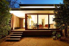 บ้านเก่าเล่าใหม่ให้คู่ชีวิตเริ่มต้นครอบครัวแบบเรียบง่าย « บ้านไอเดีย แบบบ้าน ตกแต่งบ้าน เว็บไซต์เพื่อบ้านคุณ