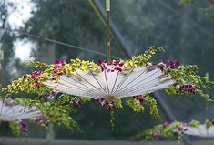 Rose Petals | Gallery | Florist in Vail, Colorado | Flower Arrangements for Weddings, Corporate Events
