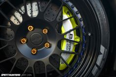 Larry_Chen_Speedhunters_Liberty_walk_Ferrari_458-22