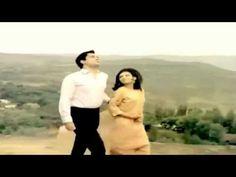 Movie: Aamne Saamne 1967 Song: Kabhi Raat Din Hum Door The Starring: Shashi Kapoor, Sharmila Tagore, Prem Chopra Singers: Mohammad Rafi, Lata Mangeshkar All Songs, Love Songs, Evergreen Songs, My Love Song, Song Hindi, Original Song, Singer, Film, Videos