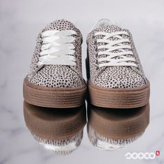 Van Slip Beste Maruti amp; Slippers Afbeeldingen Loafers 20 Shoes w1q8EEd