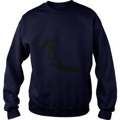 surfboard surfen surfing wind surfer12 - Mens Premium T-Shirt 1  #gift #ideas #Popular #Everything #Videos #Shop #Animals #pets #Architecture #Art #Cars #motorcycles #Celebrities #DIY #crafts #Design #Education #Entertainment #Food #drink #Gardening #Geek #Hair #beauty #Health #fitness #History #Holidays #events #Home decor #Humor #Illustrations #posters #Kids #parenting #Men #Outdoors #Photography #Products #Quotes #Science #nature #Sports #Tattoos #Technology #Travel #Weddings #Women