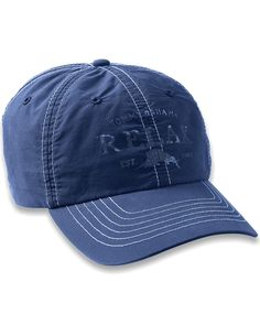 f196d3c2cf39f Swim Shady Cap from Tommy Bahama Best Gifts For Men
