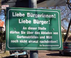 Wieder Berlin ;-)