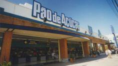 Ignacio Gómez Escobar / Consultor Retail / Investigador: Grupo Pão de Açúcar creció 12,1% en el último trimestre