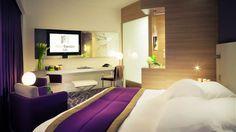 Hôtel Barrière Lille - 5 étoiles luxe et moderne à Lille. Réservez en direct…