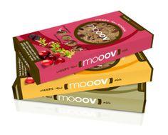 Branding   Mooov