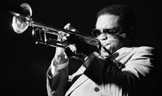 Image result for jazz musicians