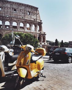 ♕ Pinterest // macadoodle78  ✈✈✈ Here is your chance to win a Free Roundtrip Ticket to Rome, Italy from anywhere in the world **GIVEAWAY** ✈✈✈ https://thedecisionmoment.com/free-roundtrip-tickets-to-europe-italy-rome/