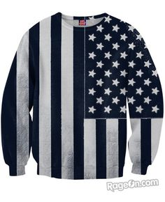 Some of these sweaters are sick