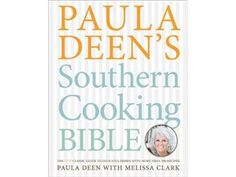 Paula Deen Jamie And Bobby I Love Cooking Shows border=