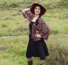 Moda Fashion, Online Boutiques, Html, 1, Vintage, Vest Coat, Wardrobe Closet, Outfits, Vintage Comics
