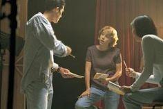 Técnicas de actuación de Stanislavsky | eHow en Español