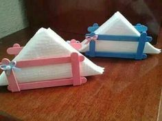 14 mothers day crafts to make with craft sticks page 6 Kids Crafts, Diy Home Crafts, Crafts To Make, Easy Crafts, Craft Projects, Popsicle Stick Crafts, Craft Stick Crafts, Paper Crafts, Popsicle Sticks