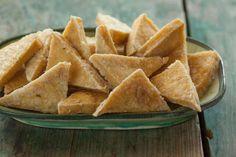 How to Cook: Crispy Tofu   Whole Foods Recipe   http://www.wholefoodsmarket.com/recipe/4730