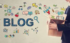 Errores que debe evitar un Blogger