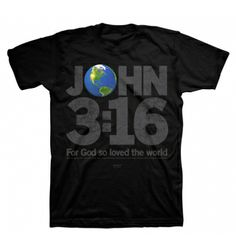 funny clever youth ministry group christian t shirt
