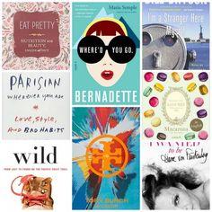 The lala 8 must-reads for winter break