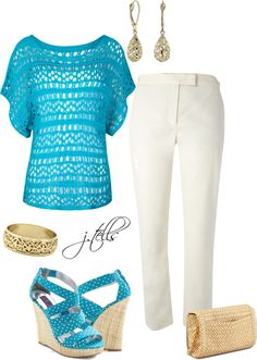 """""""31"""" by jtells on Polyvore"""