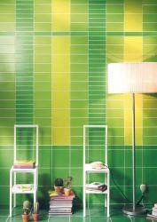 Home Tonalite Tiles – Tonalite Tiles, New Homes, Green, Room Tiles, New Home Essentials, Tile, Porcelain Tile