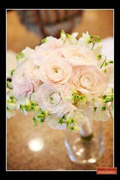 Boston Wedding Photography, Wedding Flowers, Wedding Florals, Bridal Bouquet, Winston, Wedding Tables, Wedding Centerpieces, Winston Flowers