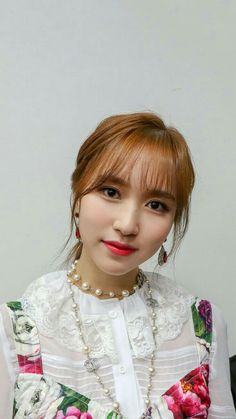 Kpop Girl Groups, Korean Girl Groups, Kpop Girls, Nayeon, San Antonio, Sana Momo, Twice Once, Myoui Mina, Twice Kpop