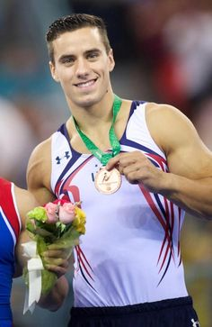 Christian Health and Fitness Interview with Jake Dalton