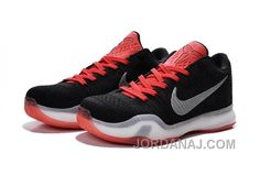 http://www.jordanaj.com/2015-nba-kobe-air-shoes-knitted-with-black-red-color-online-shop-for-sale.html 2015 NBA KOBE AIR SHOES KNITTED WITH BLACK RED COLOR ONLINE SHOP CHEAP TO BUY Only $75.00 , Free Shipping!