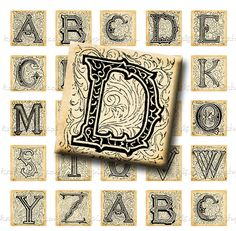 3e7cb1b58df973f9d4341e90c72d7d4e--d-letters-alphabet-letters  Inch Letters Templates Printables Disney on 4 inch printable ruler, 4 inch number stencils template, 6 inch printable letter template,