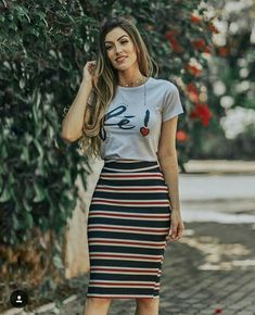 sport sport outif Tags: , , , Within the last Pencil Dress Outfit, Black Dress Outfits, Pencil Skirt Outfits, Casual Skirt Outfits, Modest Outfits, Simple Outfits, Classy Outfits, Modest Fashion, Skirt Fashion