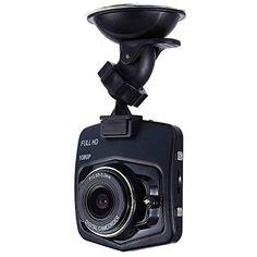 SunRise RH - H400 Full HD 1080P Mini Car Camera DVR Detector Parking Recorder Video Registrator Camcorder 170 Degree Angle - http://www.caraccessoriesonlinemarket.com/sunrise-rh-h400-full-hd-1080p-mini-car-camera-dvr-detector-parking-recorder-video-registrator-camcorder-170-degree-angle/  #1080P, #Angle, #Camcorder, #Camera, #Degree, #Detector, #Full, #H400, #Mini, #Parking, #Recorder, #Registrator, #Sunrise, #Video #Car-Video, #Electronics