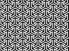 aa850bb0-dd04-456d-8c88-de3364a3c802_560_420.jpg (559×420)